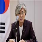 교수,독립유공자,연세대,손혜원,부친