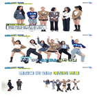 여자친구,댄스,신곡,주간아이돌