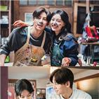 로맨스,사랑법,도시남녀,이은오,김지원,지창욱,박재원,사랑