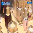 매출,중국,광군제,행사,화장품