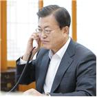 당선인,바이든,한국,대통령