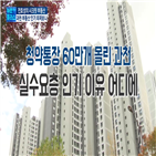 과천,서울,인터뷰,상황,강남권,역대,아파트,시간,강남