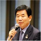 의원,일본,한일,한국,양국,한일의원연맹,스가,총리,국회의원,일한의원연맹