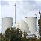 독일,원전,헌재