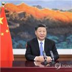 방한,중국,주석,시진핑,한국,코로나19,연내,사태,소식통