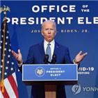 바이든,중국,행정부,압박