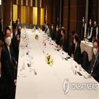 의원,한일,일본,한일의원연맹,양국,한국,협력,관계,일한의원연맹,도쿄