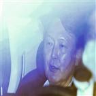 윤석열,충청대망론,이야기,총장,의원