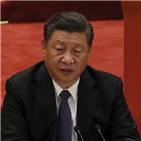 중국,앤트그룹,중단,알리바바