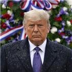 폭스뉴스,트럼프,대통령,폭스,대선,불만