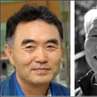 김동리,박목월,작가,시인,박목월문학상