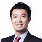 산업,인공지능,성장,관련,중국,통신사