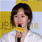 김지수,배우