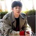 권수현,연기,청춘기록,김진우,사혜준,친구,주변