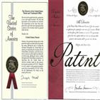 엔티티,특허기술,금속,성형,재료,진공환경,기술,기계