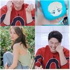류수영,아내,박하선,스토