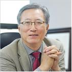역사,전략적,장관,일본,백제