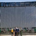 장벽,문명,미국,저자,만리장성,중국,베를린,국경,건설,독일