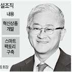 아모레퍼시픽,브랜드,혁신,상품,아모레퍼시픽그룹,대표,회장,유닛