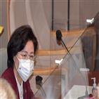 장관,윤석열,추미애,총장
