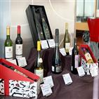 와인,구매