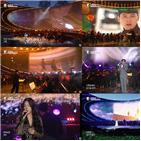 콘서트,한류,드라마,박람회,아세안,영상,콘텐츠,개막공연