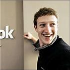 페이스북,대통령,미국,바이든