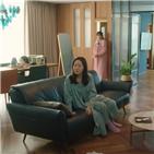 산후조리원,드라마,객실,장소,출산,박시연