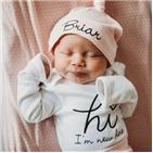 엄마,러빙,브라이안나,대리모,아이,임신