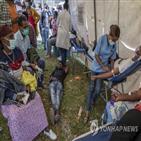 티그라이,총리,아비,에티오피아,연방군,주지사,난민,수단