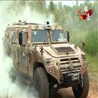 무인,차량,중국,전투,개발