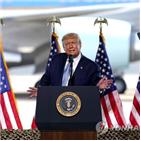 중국,미국,트럼프,기업,대통령,중국군,행정명령