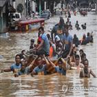 필리핀,태풍,피해,마닐라