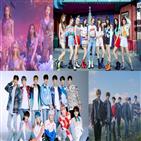 일본,데뷔,그룹,엔터테인먼트,멤버,트레저,활동,아바타,리마,시장