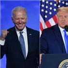 코로나19,트럼프,사망자,바이든,조치,미국,상황