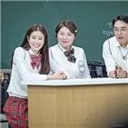 김승우,이수근,배우,웃음