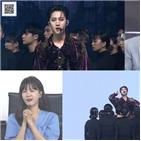 무대,권인하,후이,편곡
