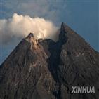 화산,폭발,인도네시아,주민,용암,대피소,특파원,대폭발