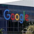 터키,구글,지위