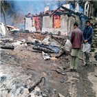 인도,파키스탄,카슈미르,사망