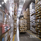 바이러스,코로나19,수입,냉동식품,중국