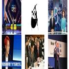 SBS,방송,드라마,편성,이후,작가,스튜디오,비용,상황