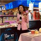 광군제,삼양식품,중국,매출,지난해,불닭볶음면,온라인,CJ제일제당