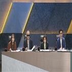 무대,참가자,싱어게인,심사위원