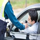 외교관,경찰,음주운전