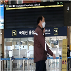 허용,김해공,입국