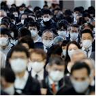일본,유권자,정부,기록