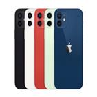 아이폰12,사전예약,미니,색상,갤럭시