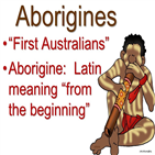 호주,원주민,국가,역사,가사