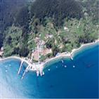 마을,해수부,만들기,어촌체험휴양마을